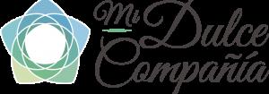 Logo_MiDulceCo_v1
